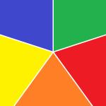 Ukázky aplikací